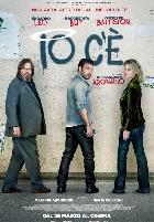 IO C E  dal 29 marzo al cinema