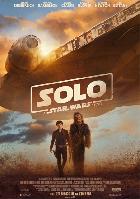 SOLO: A STAR WARS STORY dal 23 maggio al cinema