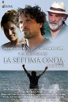 LA SETTIMA ONDA dal 24 maggio al cinema