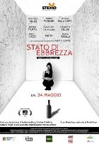 STATO DI EBREZZA dal 24 maggio al cinema