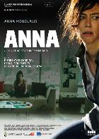 ANNA dal 31 maggio al cinema
