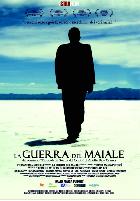 LA GUERRA DEL MAIALE DAL 28 GIUGNO AL CINEMA