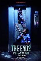 THE END? L INFERNO FUORI dal 14 agosto al cinema