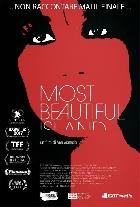 MOST BEAUTIFUL ISLAND dal 16 agosto al cinema