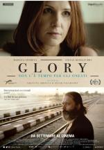 prossimamente al cinema GLORY dal 21 settembre al cinema