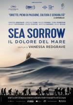 prossimamente al cinema SEA SORROW - IL DOLORE DEL MALE dal 20 giugno al cinema