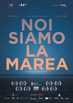 prossimamente al cinema NOI SIAMO LA MAREA dal 21 giugno al cinema