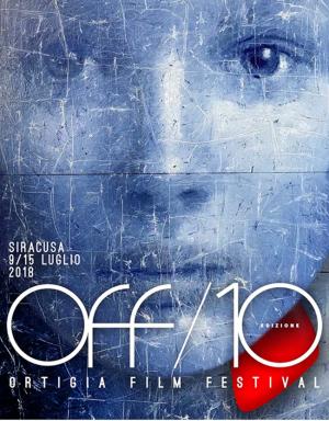 ORTIGIA FILM FESTIVAL DAL 9 AL 15 LUGLIO A SIRACUSA