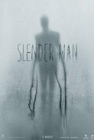 SLENDER MAN dal 6 settembre al cinema