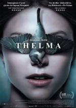 prossimamente al cinema THELMA dal 21 giugno al cinema