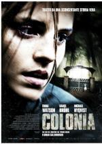 prossimamente al cinema COLONIA dal 26 maggio al cinema