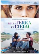 TRA LA TERRA E IL CIELO dall'1 giugno al cinema