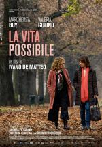LA VITA POSSIBILE dal 22 settembre al cinema