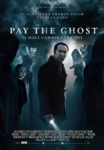 PAY THE GOSTH dal 20 ottobre al cinema