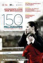 150 MILLIGRAMMI dal 9 febbraio al cinema