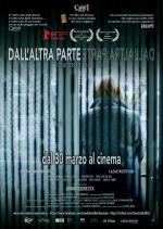 prossimamente al cinema DALL ALTRA PARTE dal 30 marzo al cinema