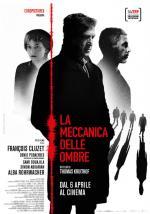 LA MECCANICA DELLE OMBRE dal 6 aprile al cinema