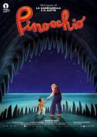 Pinocchio a