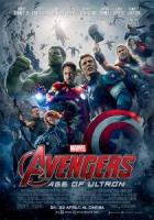 Avengers: Age of Ultron a