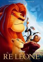Il re Leone a