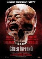The Green Inferno a
