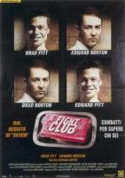 Fight Club a