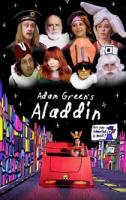 Aladdin a