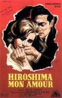 Hiroshima mon amour a
