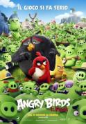 Angry Birds - Il Film a pescara