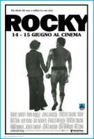 Rocky a