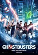 Ghostbusters 3D a napoli