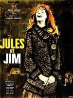 Jules e Jim a
