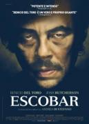 Escobar a napoli