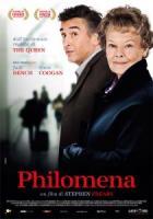 Philomena a