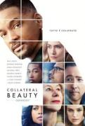 Collateral Beauty a ravenna