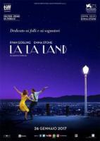 La La Land a