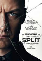 Split a