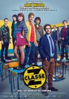 Classe Z a