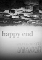 Happy End a