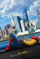 Spider-Man: Homecoming a