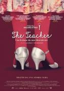 The Teacher a ancona