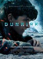 Dunkirk a