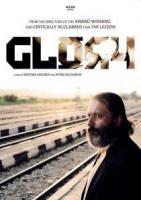 Glory - Non c è tempo per gli onesti a