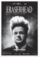Eraserhead - La mente che cancella a