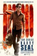 Barry Seal - Una storia americana a salerno