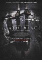 Leatherface a