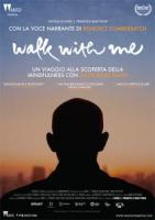 Walk With Me - Il potere del Mindfulness a