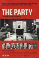 The Party a