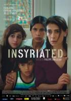 Insyriated a