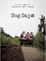 Dog Days a